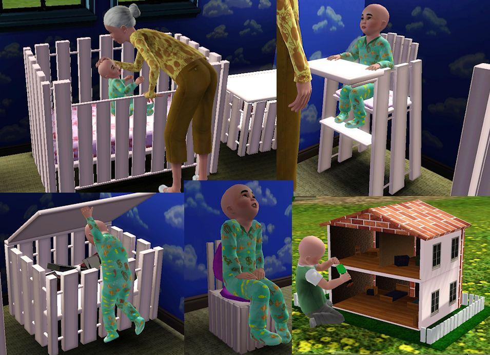 монстер хай домик для кукол картинки