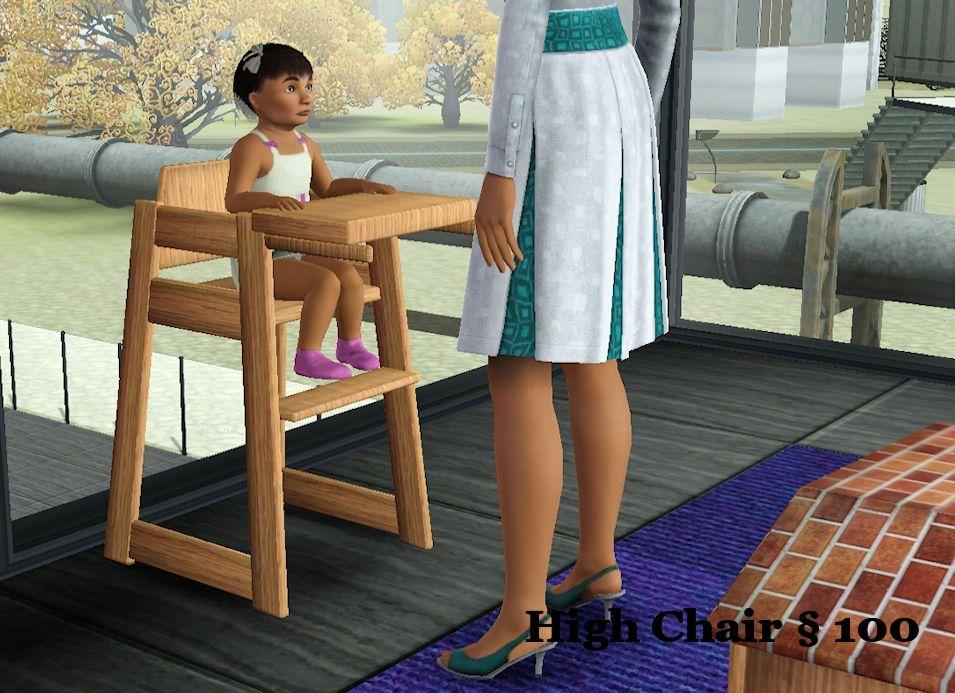 Robust Nursery